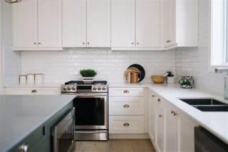 Photo 10: 56 Wingate Way: Fort Saskatchewan House Half Duplex for sale : MLS®# E4196448