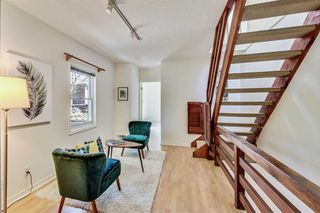 Photo 15: 28 Blong Avenue in Toronto: South Riverdale House (2 1/2 Storey) for sale (Toronto E01)  : MLS®# E4770633