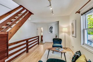 Photo 16: 28 Blong Avenue in Toronto: South Riverdale House (2 1/2 Storey) for sale (Toronto E01)  : MLS®# E4770633