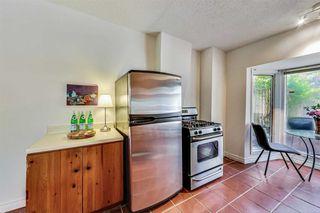 Photo 11: 28 Blong Avenue in Toronto: South Riverdale House (2 1/2 Storey) for sale (Toronto E01)  : MLS®# E4770633