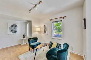 Photo 17: 28 Blong Avenue in Toronto: South Riverdale House (2 1/2 Storey) for sale (Toronto E01)  : MLS®# E4770633