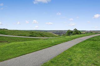 Photo 47: 141 Evansridge Place NW in Calgary: Evanston Detached for sale : MLS®# C4302651