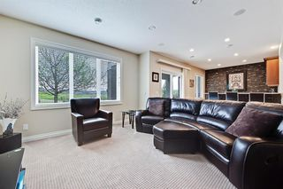 Photo 36: 141 Evansridge Place NW in Calgary: Evanston Detached for sale : MLS®# C4302651