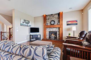 Photo 12: 141 Evansridge Place NW in Calgary: Evanston Detached for sale : MLS®# C4302651