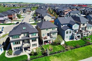 Photo 49: 141 Evansridge Place NW in Calgary: Evanston Detached for sale : MLS®# C4302651