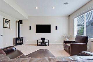Photo 38: 141 Evansridge Place NW in Calgary: Evanston Detached for sale : MLS®# C4302651