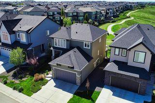 Photo 1: 141 Evansridge Place NW in Calgary: Evanston Detached for sale : MLS®# C4302651
