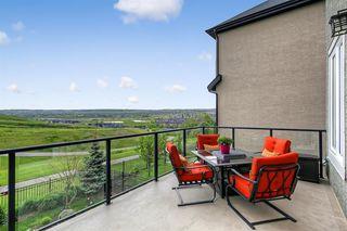 Photo 41: 141 Evansridge Place NW in Calgary: Evanston Detached for sale : MLS®# C4302651