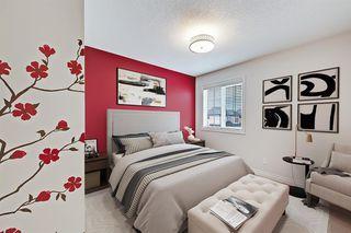 Photo 30: 141 Evansridge Place NW in Calgary: Evanston Detached for sale : MLS®# C4302651