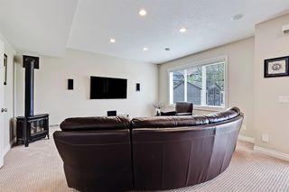Photo 37: 141 Evansridge Place NW in Calgary: Evanston Detached for sale : MLS®# C4302651