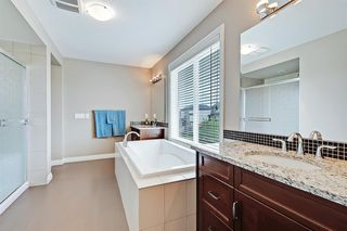 Photo 29: 141 Evansridge Place NW in Calgary: Evanston Detached for sale : MLS®# C4302651