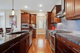 Photo 6: 141 Evansridge Place NW in Calgary: Evanston Detached for sale : MLS®# C4302651