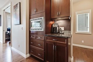 Photo 9: 141 Evansridge Place NW in Calgary: Evanston Detached for sale : MLS®# C4302651