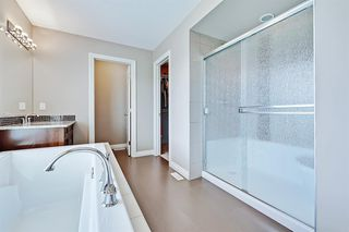 Photo 28: 141 Evansridge Place NW in Calgary: Evanston Detached for sale : MLS®# C4302651