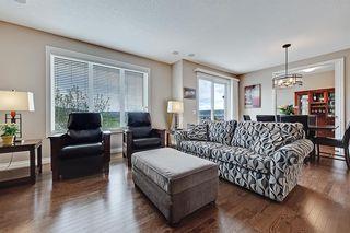 Photo 13: 141 Evansridge Place NW in Calgary: Evanston Detached for sale : MLS®# C4302651