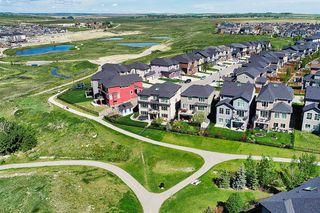 Photo 50: 141 Evansridge Place NW in Calgary: Evanston Detached for sale : MLS®# C4302651
