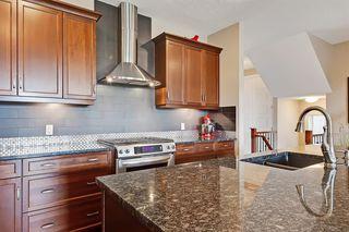 Photo 10: 141 Evansridge Place NW in Calgary: Evanston Detached for sale : MLS®# C4302651