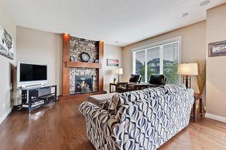 Photo 11: 141 Evansridge Place NW in Calgary: Evanston Detached for sale : MLS®# C4302651