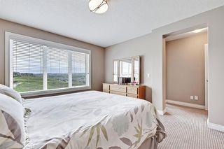 Photo 24: 141 Evansridge Place NW in Calgary: Evanston Detached for sale : MLS®# C4302651