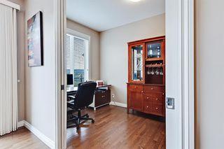 Photo 16: 141 Evansridge Place NW in Calgary: Evanston Detached for sale : MLS®# C4302651
