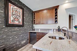 Photo 35: 141 Evansridge Place NW in Calgary: Evanston Detached for sale : MLS®# C4302651