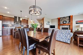 Photo 14: 141 Evansridge Place NW in Calgary: Evanston Detached for sale : MLS®# C4302651