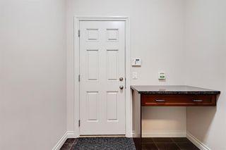 Photo 20: 141 Evansridge Place NW in Calgary: Evanston Detached for sale : MLS®# C4302651