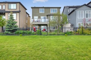 Photo 45: 141 Evansridge Place NW in Calgary: Evanston Detached for sale : MLS®# C4302651