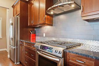 Photo 7: 141 Evansridge Place NW in Calgary: Evanston Detached for sale : MLS®# C4302651