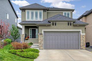 Photo 3: 141 Evansridge Place NW in Calgary: Evanston Detached for sale : MLS®# C4302651