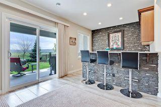 Photo 34: 141 Evansridge Place NW in Calgary: Evanston Detached for sale : MLS®# C4302651