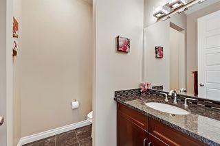 Photo 19: 141 Evansridge Place NW in Calgary: Evanston Detached for sale : MLS®# C4302651