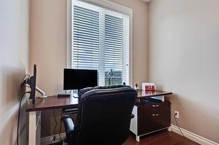 Photo 17: 141 Evansridge Place NW in Calgary: Evanston Detached for sale : MLS®# C4302651