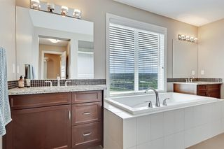Photo 26: 141 Evansridge Place NW in Calgary: Evanston Detached for sale : MLS®# C4302651