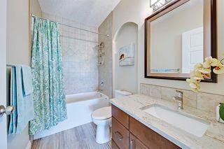 Photo 40: 141 Evansridge Place NW in Calgary: Evanston Detached for sale : MLS®# C4302651