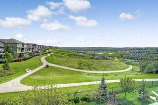 Photo 25: 141 Evansridge Place NW in Calgary: Evanston Detached for sale : MLS®# C4302651