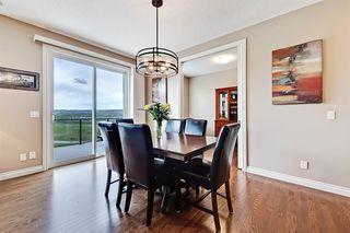 Photo 15: 141 Evansridge Place NW in Calgary: Evanston Detached for sale : MLS®# C4302651