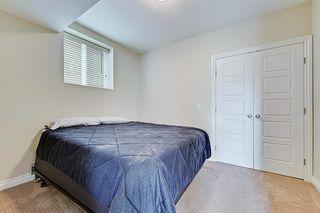 Photo 39: 141 Evansridge Place NW in Calgary: Evanston Detached for sale : MLS®# C4302651