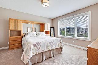 Photo 23: 141 Evansridge Place NW in Calgary: Evanston Detached for sale : MLS®# C4302651