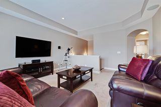 Photo 22: 141 Evansridge Place NW in Calgary: Evanston Detached for sale : MLS®# C4302651
