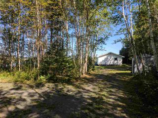 Photo 17: 61 Blaine MacKeil Road in Caribou: 108-Rural Pictou County Residential for sale (Northern Region)  : MLS®# 202011798