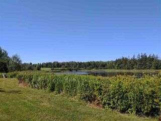 Photo 21: 61 Blaine MacKeil Road in Caribou: 108-Rural Pictou County Residential for sale (Northern Region)  : MLS®# 202011798