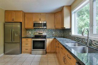 Photo 11: 13 GLEN MEADOW Crescent: St. Albert House for sale : MLS®# E4206137