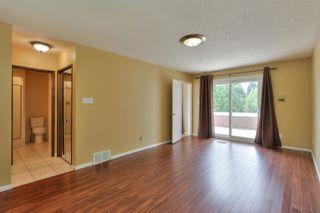 Photo 20: 13 GLEN MEADOW Crescent: St. Albert House for sale : MLS®# E4206137