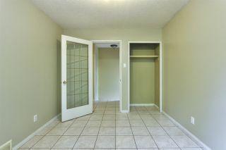 Photo 13: 13 GLEN MEADOW Crescent: St. Albert House for sale : MLS®# E4206137