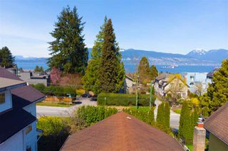 Photo 26: 4448 W 4TH Avenue in Vancouver: Point Grey House for sale (Vancouver West)  : MLS®# R2480676