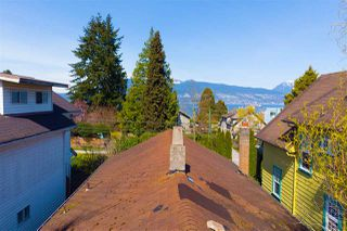 Photo 23: 4448 W 4TH Avenue in Vancouver: Point Grey House for sale (Vancouver West)  : MLS®# R2480676