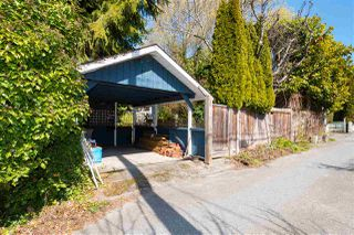 Photo 22: 4448 W 4TH Avenue in Vancouver: Point Grey House for sale (Vancouver West)  : MLS®# R2480676