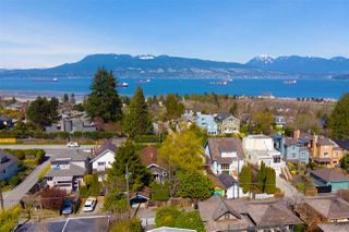 Photo 27: 4448 W 4TH Avenue in Vancouver: Point Grey House for sale (Vancouver West)  : MLS®# R2480676