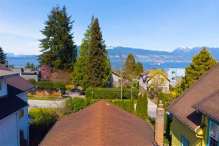 Photo 25: 4448 W 4TH Avenue in Vancouver: Point Grey House for sale (Vancouver West)  : MLS®# R2480676